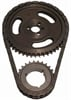 Cloyes 9-1110 - Cloyes Street True Roller Timing Chain Sets