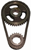 Cloyes 9-1112 - Cloyes Street True Roller Timing Chain Sets