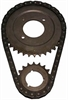 Cloyes 9-1139 - Cloyes Street True Roller Timing Chain Sets