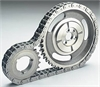 Cloyes 9-1145 - Cloyes Street True Roller Timing Chain Sets