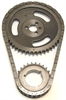 Cloyes 9-1147 - Cloyes Street True Roller Timing Chain Sets