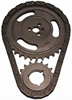 Cloyes 9-1157 - Cloyes Street True Roller Timing Chain Sets