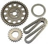 Cloyes 9-3600TX3-5 - Cloyes True Roller Timing Chains