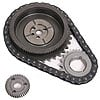 Cloyes 9-3651X3 - Cloyes True Roller Timing Chains