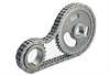 Cloyes-Street-True-Roller-Timing-Chain-Sets