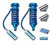 King-OEM-Performance-Series-Shock-Kits-Nissan