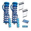 King-OEM-Performance-Series-Shock-Kits-Ford