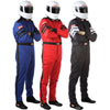 RaceQuip-SFI-5-Multi-Layer-Driving-Suits-Jackets-Pants