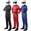 RaceQuip-SFI-1-Single-Layer-Driving-Suits-Jackets-Pants