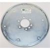 PRW-PQX-Platinum-Series-Xtreme-Duty-SFI-Rated-Steel-Flexplates