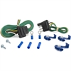 Curt 58305 - Curt Wiring Connectors & Adapters