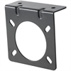 Curt 58520 - Curt Easy Mount Electrical Brackets