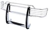 Go-Rhino-3000-Series-Chrome-Stepguards