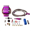 ZEX-Dry-to-Wet-Nitrous-Conversion-Kits