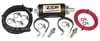 ZEX-EFI-Booster-Fuel-Pump-Kit
