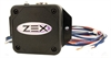 ZEX Nitrous 82108 - ZEX Blow-Off Burst Discs & Accessories