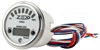 ZEX Nitrous 82395 - ZEX Nitrous Level Gauge