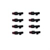 FAST 30355-8 - FAST Precision-Flow Fuel Injectors
