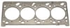 Cometic-4-Cylinder-Ford-Cylinder-Head-Gaskets