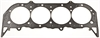 Cometic-Big-Block-Chevy-Cylinder-Head-Gaskets