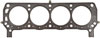 Cometic Gaskets C5511-027 - Cometic Ford 302/351W Cylinder Head Gaskets