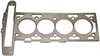 Cometic-4-Cylinder-Chevy-Cylinder-Head-Gaskets