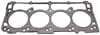 Cometic-Mopar-Chrysler-Dodge-HEMI-Cylinder-Head-Gaskets