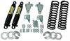 Competition-Engineering-Rear-Coil-Over-Shock-Conversion-Kit-1979-2004-Mustang