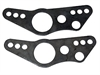 Competition-Engineering-4-Link-Axle-Housing-Brackets