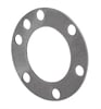Competition-Engineering-Flexplate-Flywheel-Shims