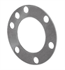 Competition Engineering 4048 - Competition Engineering Flexplate/Flywheel Shims