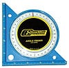 Competition Engineering 5020Competition Engineering Professional Angle Finder and Level