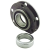 Competition Engineering 8008 - Competition Engineering Axle Bearing Conversion Kits