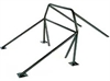 Competition Engineering 3135 - Competition Engineering Roll Bars and Cages for Mopar