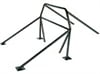 Competition Engineering 9408 - Competition Engineering Roll Bars for Imports