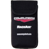 Computech Systems 3005 - Computech RaceAir Weather Analyzer