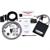 Computech Systems 3200 - Computech RaceAir Remote Trailer Pager System