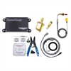 Computech Systems 8000-BKT - Computech DataMaxx Data Logger Systems and Accessories