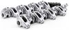 COMP Cams 17004-16 - Comp Cams High Energy Aluminum Roller Rocker Arms