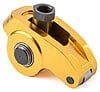 COMP Cams 19021-1 - Comp Cams Ultra-Gold ARC Aluminum Rocker Arms