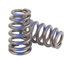 COMP Cams 26918-12 - Comp Cams Beehive Valve Springs