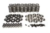 COMP Cams 26926TI-KIT - Comp Cams Dual Valve Springs