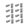 Comp-Cams-Single-Valve-Springs