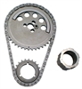 COMP Cams 3158KT - Comp Cams Adjustable Timing Sets