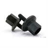 COMP Cams 324 - Comp Cams Two-In-One Professional Crankshaft Nut Assemblies