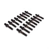 COMP Cams 4500-16 - Comp Cams Rocker Arm Studs
