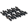 COMP Cams 4502-16 - Comp Cams Rocker Arm Studs