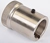COMP Cams 4798Comp Cams Crankshaft Sockets