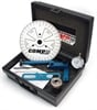 COMP Cams 4942 - Comp Cams Cam Degree Kits and Accessories