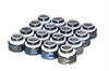 COMP Cams 505-16Comp Cams Valve Stem Seals